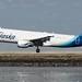 Alaska Airlines Airbus A320 N624VA DSC_0114