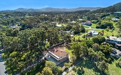 1/24 Emerald Heights Drive, Emerald Beach NSW