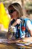 Rallye Aïcha des Gazelles 2019 | Vérifications Maroc