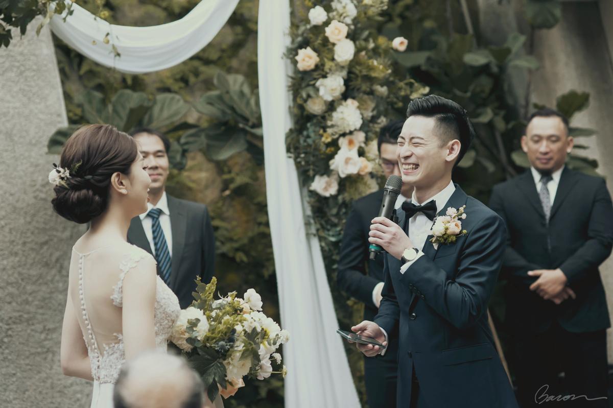 Color_071, 攝影服務說明, 婚禮紀錄, 婚攝, 婚禮攝影, 婚攝培根, 陽明山中國麗緻酒店, BACON IMAGE, 戶外證婚儀式, 一巧攝影