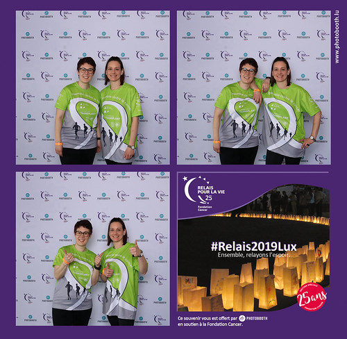 Relais2019Lux_Photobooth (168)
