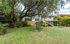 29 Davey Avenue, Grafton NSW