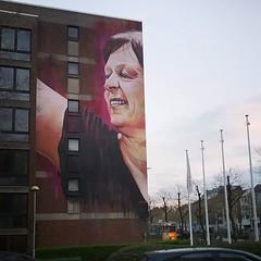 #ghent update : 1st part of a bigger project, more info soon / #streetart by #Smok. . #Gent #streetart #Belgium #urbanart #graffitiart #streetartbelgium #graffitibelgium #visitgent #muralart #streetartlovers #graffitiart_daily #streetarteverywhere #street (Ferdinand 'Ferre' Feys) Tags: instagram smok gent ghent gand belgium belgique belgië streetart artdelarue graffitiart graffiti graff urbanart urbanarte arteurbano ferdinandfeys