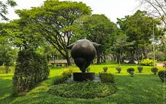 люмпини-парк-lumpini-park-bangkok-9079