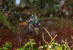 5S8A2355.jpg (Bernard Marsden) Tags: yorkshire cyclocross ycca todmorden cycling bikes