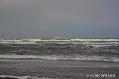 20190101 DIETRICHSHAGEN (14).jpg (Marco Förster) Tags: wolken natur ostsee winter jahreszeiten strand