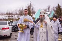 48. Праздник Крещения Господня в Богородичном 19.01.2019_1