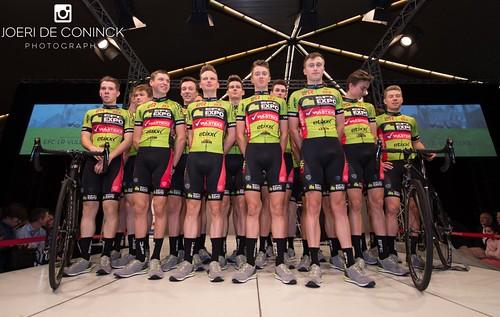 EFC-L&C-Vulsteke team 2019 (94)