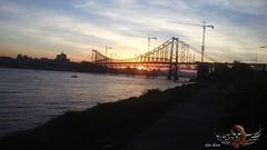 Floria_por_do_sol (AlexKinn) Tags: florianopolis julho inverno pôrdosol ponte água