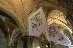 Gravensteen (itmpa) Tags: ghent eastflanders belgium be gravensteen castleofthecounts castle 1180 12thcentury museum philipofalsace gent archhist itmpa tomparnell canon6d canon 6d