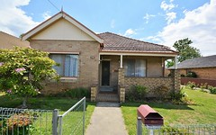 42 Hassans Walls Road, Lithgow NSW