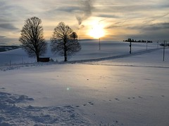 Winter bei Aebersold Oberhünigen (Martinus VI) Tags: winter winterlandschaft hivers emmental schnee snow nieve neige kanton de canton bern berna berne berner bernese schweiz suisse suiza switzerland svizzera swiss martinus6 martinus6xy martinus martinusvi y190118