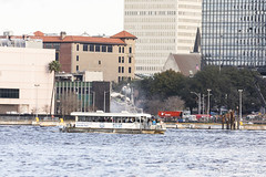CityHallImplosion-1-20-19-1166 (RobBixbyPhotography) Tags: florida jacksonville demolition downtown implosion