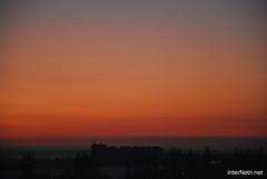 Захід Сонця InterNetrri  Ukraine 2
