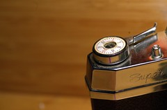 kamera (ros-marie) Tags: fs190210 retro fotosondag kamera