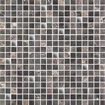 glass mosaicの写真