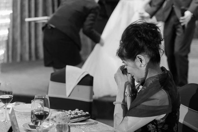 JENNY CHOU,世貿33,世貿33婚宴,世貿33婚攝,婚攝推薦,新祕藝紋,MSC_0062