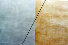 Profondità 4.0 - 4.0 Depth (Lorenzo BC-1) Tags: flat piatto profondità depth colori colors analogue analogico olympus olympusom1n zuiko kodak kodakportra400 kodakportra portra 400iso film filmphotography urban urbano pellicola details dettagli urbanlandscape potrebbeessereovunque thiscouldbeeverywhere