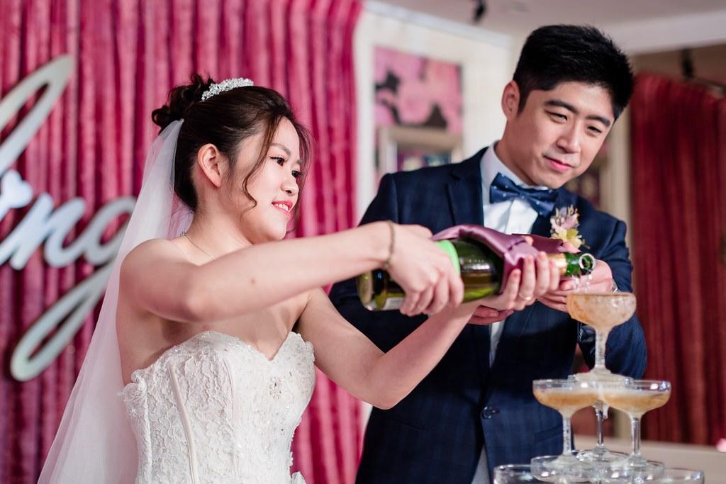 文彬&玟伽、婚禮_0493