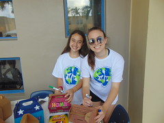 """Lori Sklar Mitzvah Day 2019 • <a style=""""font-size:0.8em;"""" href=""""http://www.flickr.com/photos/76341308@N05/46314469105/"""" target=""""_blank"""">View on Flickr</a>"""
