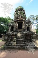 Angkor_Chau_Say_Tevoda_2014_13