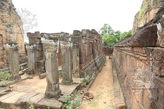 Angkor_Pre_Rup_2014_07