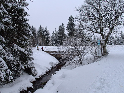 Harz-Oderbrück_e-m10_1012057025