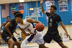 142A3937 (Roy8236) Tags: lake braddock basketball south county high school championship