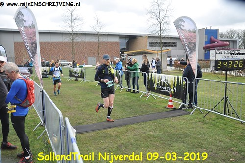 SallandTrail_09_03_2019_0074