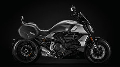 Ducati Diavel 1260 and 1260S (ForcInduct) Tags: bikes catalog ducati trending diavel1260 diavel1260s ducatidiavel forcindict nakedbikes upcomingbikes diavel 1260 wallpapers 1260s engine gallery specs tank forcinduct superbikes
