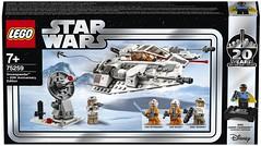 LEGO-75259-Snowspeeder-20th-anniversary-8-1