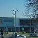 Northfield Leisure Centre - Bristol Road South, Northfield