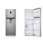 TMF Refrigeratorの写真