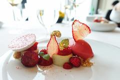DSC09237 (g4gary) Tags: caprice michelin 3star hongkong fourseasons french restaurant food lunch hotel byinvitation