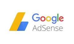 What are the alternatives of Google AdSense (neha_g83) Tags: alternatives google adsense