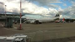 N761SA (Breitling Jet Team) Tags: n761sa southern air boeing 747200 euroairport bsl mlh basel flughafen lfsb eap