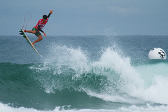 Felipe Toledo @ Billabong Rio Pro 2013.jpg (gtaveira) Tags: posto2 sun asp beach 7d rio billabong 2013 worldtour surf barradatijuca surfers wct competition championship riodejaneiro brazil br