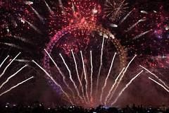 DSC04574-Edit-1 (z70photo) Tags: fireworks newyearseve london londoneye londonstreets celebration
