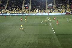 08-12-18 STVV Match - DSC09826