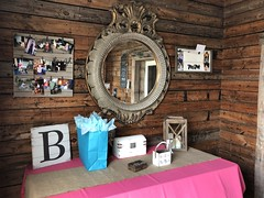 "March 30, 2019 (stonypointhall.com) Tags: entryway ""your day your way"" ""stony point hall"" ""baldwin city"" ks kansas wedding ""sph weddings"" reception rustic diy custom ""customized layout"" decor elegant rural venue hall ceremony ""outdoor ceremony"" garden valley country topeka lawrence ""kansas ""vinland valley"" ""wedding vendor"" ""photo opportunity"" historic event ""special event"" bride groom couple engaged marriage ""family reunion"" ""vow renewal"" ""corporate events"" ""anniversary party"" bridal ""bridal show"" ""barn wedding"" ""real ""ks bride"""