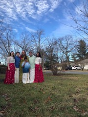(AFS-USA Intercultural Programs) Tags: hosting hosted student host family 2018 new jersey