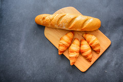 20181003-IMG_9523-11 (AlestrPhoto) Tags: croissant breakfast croissants view coffee top background table cappuccino food fresh pastry delicious wooden grey bread brunch juice orange continental wood butter brown morning restaurant roll bun jam french closeup white bakery hotel traditional gourmet gold crumbs meal snack cafe