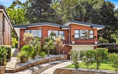 200 Brokers Road, Mount Pleasant NSW