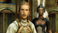 Final-Fantasy-XII-The-Zodiac-Age-110119-002