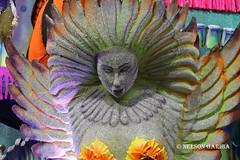 NG_camisaverde_04032019-72 (Nelson Gariba) Tags: anhembi bpp brazilphotopress carnival carnaval riodejaneiro sapucai williamvolcov saopaulo brazil bra
