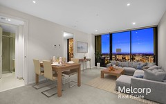 3203/318 Russell Street, Melbourne VIC