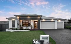 16 Dalton Terrace, Harrington Park NSW