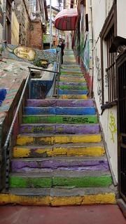Valparaiso, Chile_Valparaiso_Exploring Street Art_Brianna Roy (3)