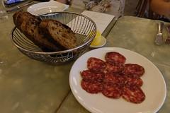DSC09338 (g4gary) Tags: belon asias50best michelin 1star hongkong sunday brunch soho restaurant seriousdining wineanddine bistro weekend food