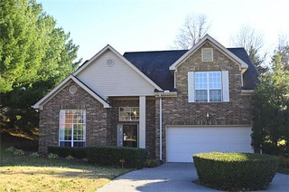 Real Estate Listings In Nashville, Tn - Mls# 1321311 3 Bedroom, 3 Bath Home Priced At $198,900!